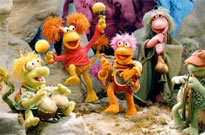 A New 'Fraggle Rock' Series Is Coming and It's Being Made in Calgary