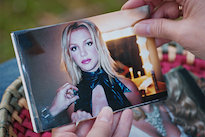 'Framing Britney Spears' Documentarians Announce Surprise Follow-Up