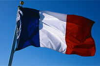 French Music Industry Pleads for Millions in Emergency Aid