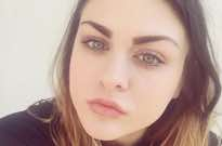 Frances Bean Cobain Shares New Song on Instagram