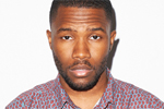 Groove 2012: What Frank Ocean\'s \'Channel Orange\' Taught Us