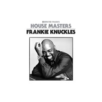 Frankie Knuckles Remembered with 'House Masters' Anthology