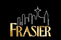 'Frasier' Revival Confirmed for Paramount+