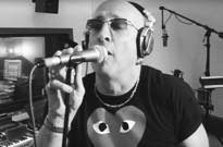 ​Watch Right Said Fred Mashup
