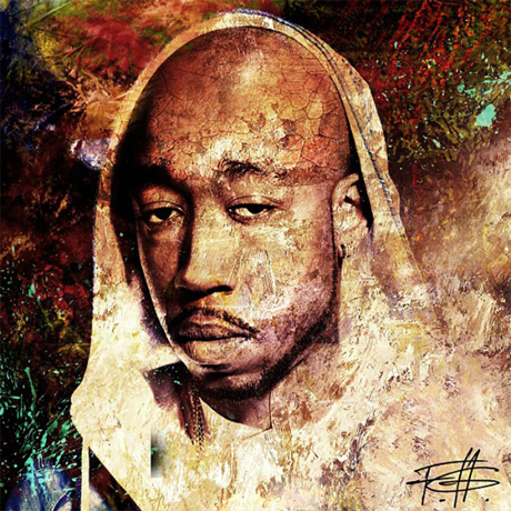 "Freddie Gibbs""Go For It"" (ft. Young Jeezy)"