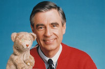 Twitch Is Hosting an 18-Day 'Mister Rogers' Marathon