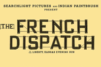 Here's When Wes Anderson's 'The French Dispatch' Is Coming to Theatres