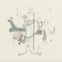 """Ben Gibbard Shares Cover of Frightened Rabbit's """"Keep Yourself Warm"""""""