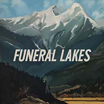 Funeral Lakes Funeral Lakes