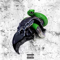 Future and Young Thug Drop Surprise Album 'Super Slimey'