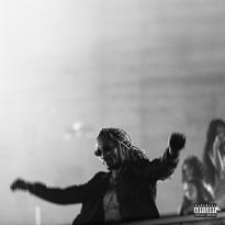 Stream Future's New Album 'High Off Life'