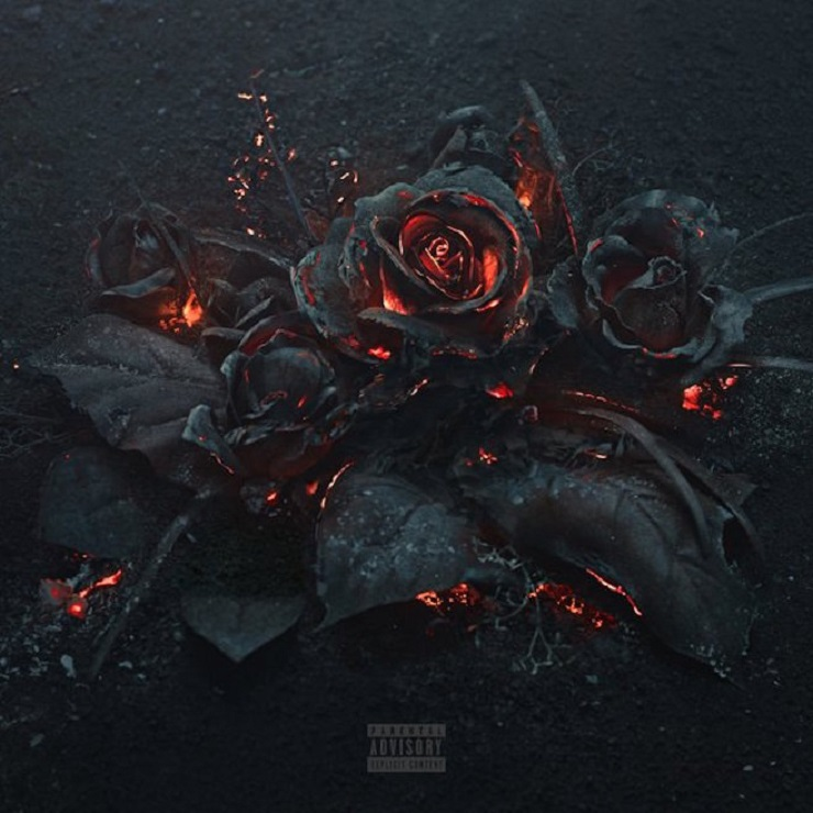 Future Announces 'EVOL' LP