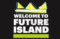 ​Welcome to Future Island Fest Brings Ice Cube, Pusha T, Earl Sweatshirt to Toronto