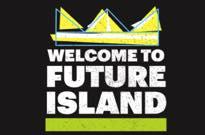 Welcome to Future Island Fest Brings Ice Cube, Pusha T, Earl Sweatshirt to Toronto