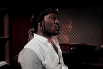 "Future""Kno the Meaning"" (video)"