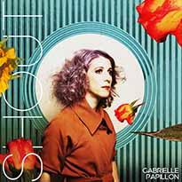 Gabrielle Papillon Shout