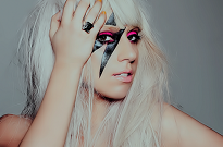 Lady Gaga to Headline 2017 Super Bowl Halftime Show