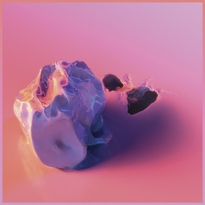 Young Galaxy Re-Team with Dan Lissvik for 'Falsework'