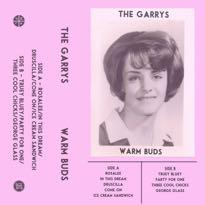 The Garrys