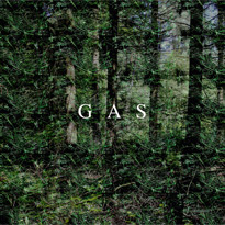 Wolfgang Voigt Announces New GAS Album 'Rausch'
