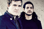 The Gaslight Anthem Announce 2015 North American Tour