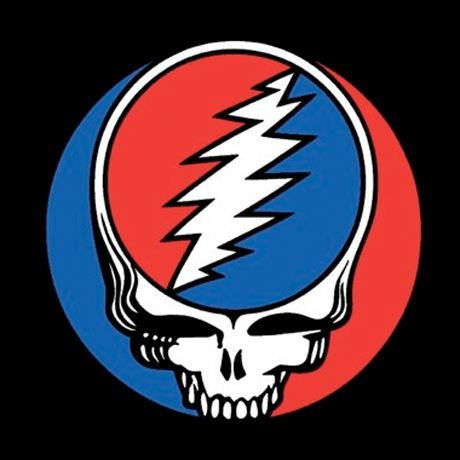 The Grateful Dead to Receive 50th Anniversary Documentary, Executive Produced by Martin Scorsese