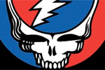Grateful Dead Members Reportedly Planning Tour with John Mayer