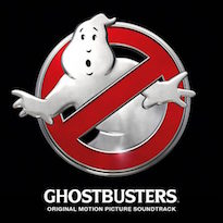 Hear Fall Out Boy and Missy Elliott Butcher the 'Ghostbusters' Theme