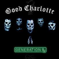 ​Good Charlotte Announce Lil Peep-Inspired 'Generation Rx' LP