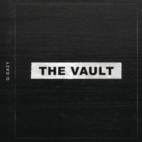 ​G-Eazy Drops Surprise EP 'The Vault'