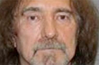 Black Sabbath's Geezer Butler Arrested After Bar Fight