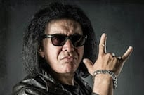 Gene Simmons Wrote an Advice Column for Canada (Because He Obviously Knows Best)