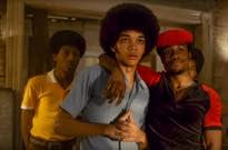 'The Get Down' Gets Cancelled by Netflix