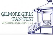 'Gilmore Girls' Fans Recreate Stars Hollow for Upcoming Festival