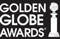 Here Is the Full List of 2020 Golden Globe Nominees
