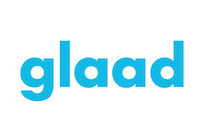 GLAAD Gives Sony and Disney