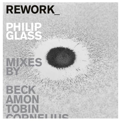 Philip Glass Details Beck-Produced Remix Album Featuring Pantha Du Prince, Amon Tobin, Dan Deacon