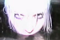 "Alice Glass ""Forgiveness"" (video)"