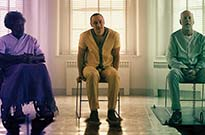 'Glass' Struggles to Connect to 'Unbreakable' and 'Split' Directed by M. Night Shyamalan