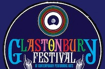 Glastonbury Has Cancelled Its 2021 Edition