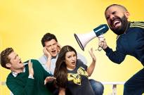 Drake Ties 'Glee' Cast for Most Charting Songs in the History of the Hot 100