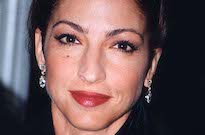 Gloria Estefan Says She Contracted COVID-19 from an Unmasked Fan