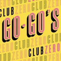 The Go-Go's Share Their First New Song in 19 Years