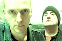 Godflesh and Prurient Team Up for North American Tour