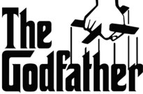 'The Godfather' to Be the Subject of a New Film Starring Oscar Issac and Jake Gyllenhaal