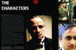 The Godfather: The Official Motion Picture ArchivesBy Peter Cowie