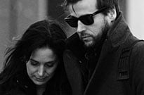 'I'm Going to Break Your Heart' Reveals the Creative Tensions of Chantal Kreviazuk and Raine Maida Directed by Annie Bradley and Jim Morrison