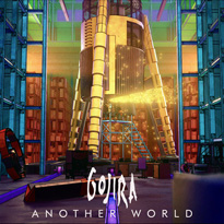 Gojira Return with New Song 'Another World'