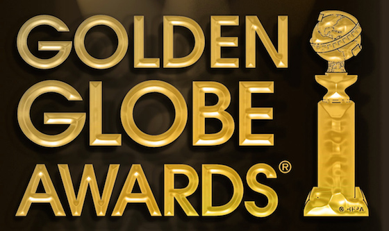 Here are the 2017 Golden Globes Winners