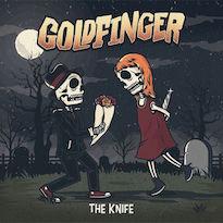 Goldfinger's New Album Is Full of Pop-Punk Superstars